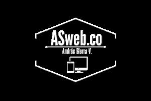 Diseño web manizales