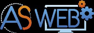 Diseño de páginas Web | Seo | Manizales