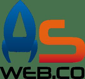 Asweb Diseño web Manizales Colombia SEO SEM  Marketing digital