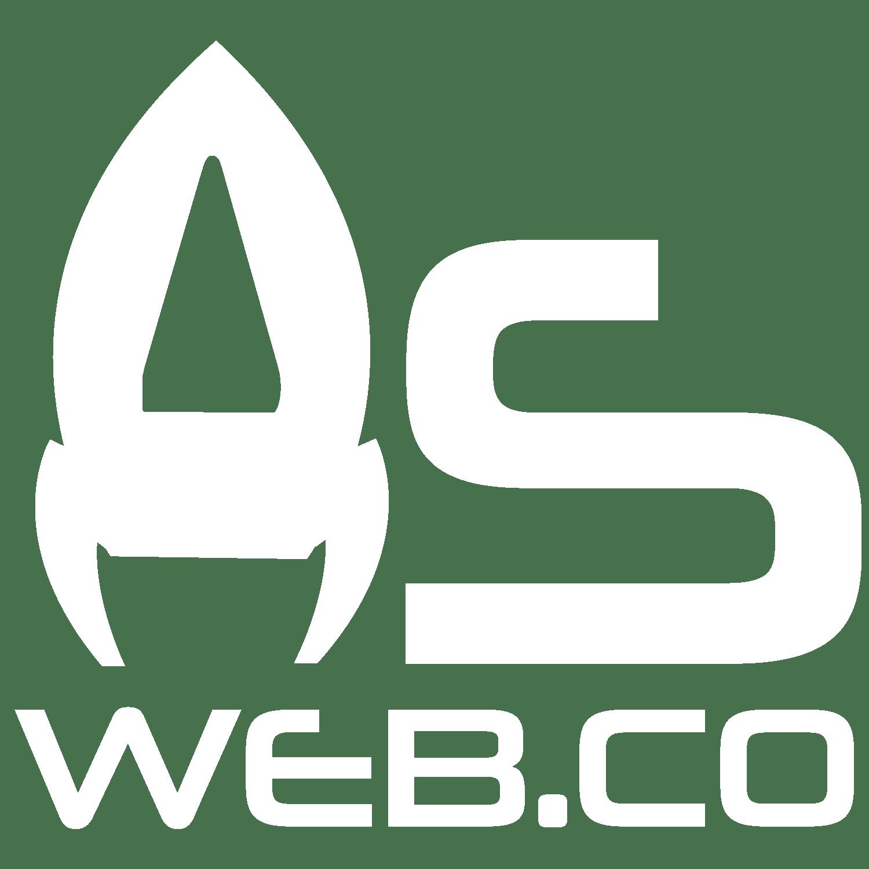 Asweb